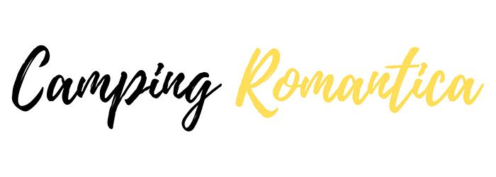 Camping Romantica - Manerba del Garda